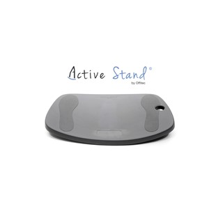 Active Stand S-50